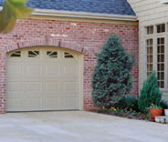 Company Next Door | Garage Door Repair Thornton, CO