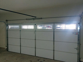 Garage Door Spring Services | Garage Door Repair Thornton, CO